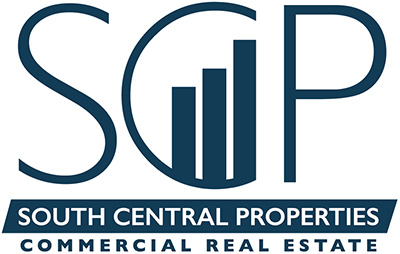 South Central Properties
