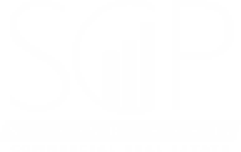 South Central Properties Commercial Real Estate